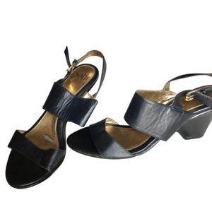 Soffit Shoes